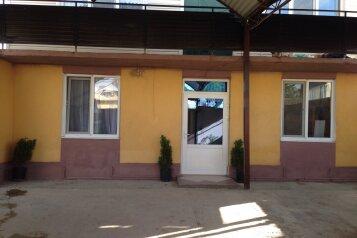 Гостевой дом, Хуторская улица, 10 на 8 номеров - Фотография 1