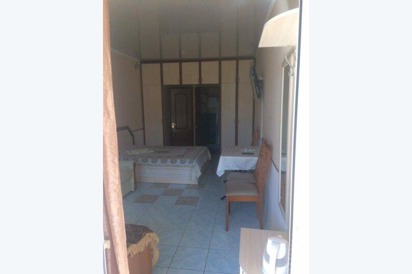 "Гостевой дом ""Арцах"", улица Батурина, 7А на 2 комнаты - Фотография 17"