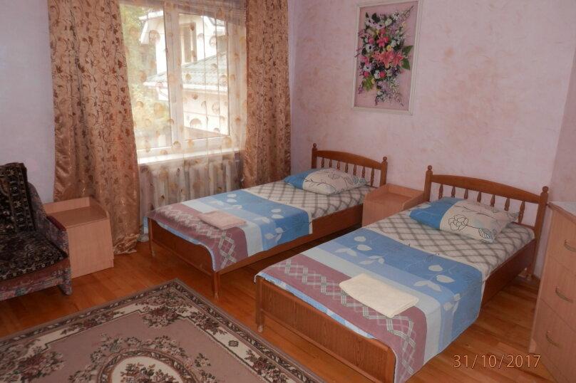 """Мини-отель """"ДОМАШНИЙ ОЧАГ"""", Ставропольская улица, 126 на 10 номеров - Фотография 11"""
