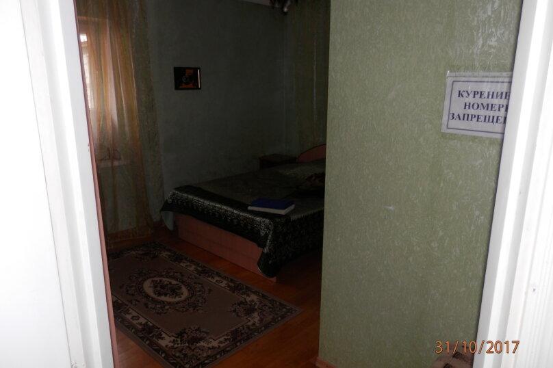 """Мини-отель """"ДОМАШНИЙ ОЧАГ"""", Ставропольская улица, 126 на 10 номеров - Фотография 18"""