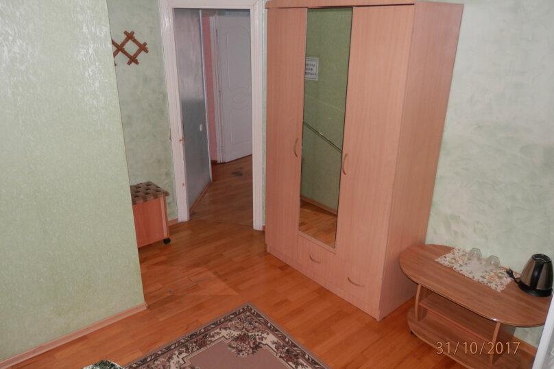 """Мини-отель """"ДОМАШНИЙ ОЧАГ"""", Ставропольская улица, 126 на 10 номеров - Фотография 21"""