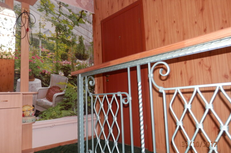"""Мини-отель """"ДОМАШНИЙ ОЧАГ"""", Ставропольская улица, 126 на 10 номеров - Фотография 30"""