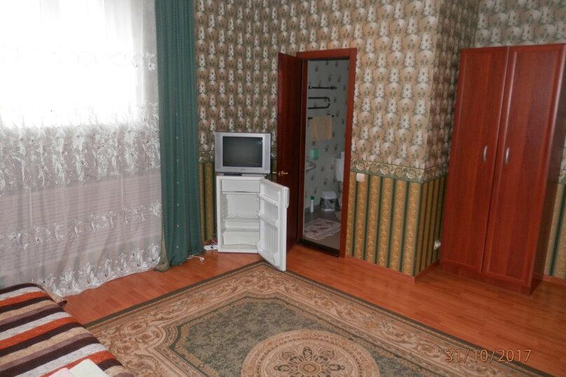 """Мини-отель """"ДОМАШНИЙ ОЧАГ"""", Ставропольская улица, 126 на 10 номеров - Фотография 50"""