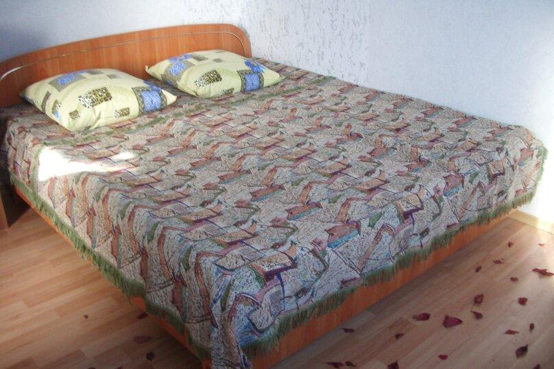 Дом под ключ, 130 кв.м. на 14 человек, 5 спален, с. Миндальное, СОТ Капсель, 1, Судак - Фотография 10