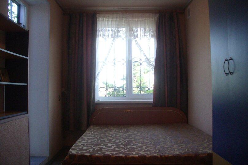 Дом под ключ, 130 кв.м. на 14 человек, 5 спален, с. Миндальное, СОТ Капсель, 1, Судак - Фотография 13