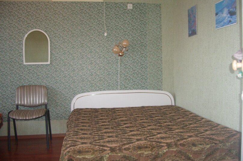 Дом под ключ, 130 кв.м. на 14 человек, 5 спален, с. Миндальное, СОТ Капсель, 1, Судак - Фотография 14