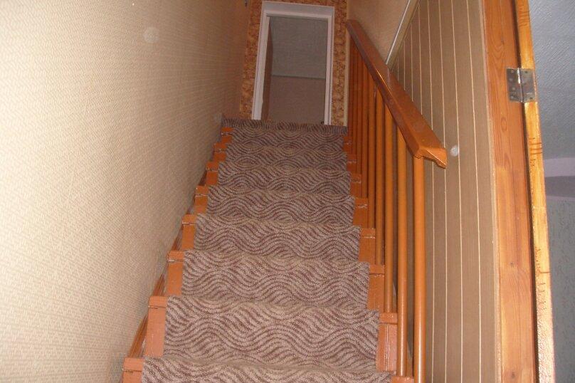 Дом под ключ, 130 кв.м. на 14 человек, 5 спален, с. Миндальное, СОТ Капсель, 1, Судак - Фотография 15