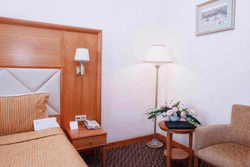 """Отель """"Милан"""", Шипиловская улица, 28А на 296 номеров - Фотография 24"""