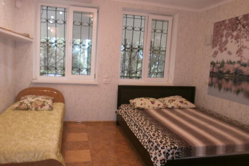 Дом под ключ, 130 кв.м. на 14 человек, 5 спален, с. Миндальное, СОТ Капсель, 1, Судак - Фотография 20