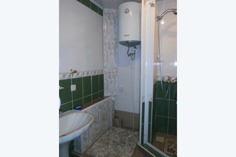 Дом под ключ, 130 кв.м. на 14 человек, 5 спален, с. Миндальное, СОТ Капсель, 1, Судак - Фотография 21