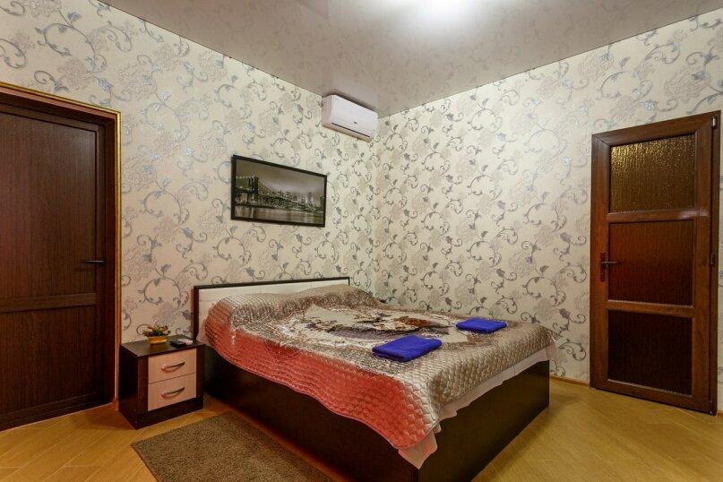 """Гостиница """"Коршикофф"""", Черкесская улица, 7 на 12 номеров - Фотография 9"""