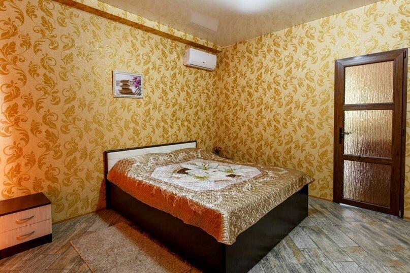 """Гостиница """"Коршикофф"""", Черкесская улица, 7 на 12 номеров - Фотография 38"""