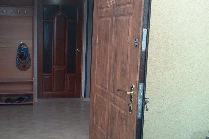 4-комнатный дом со всеми удобствами, 125 кв.м. на 8 человек, 3 спальни, улица Революции, 103, Кисловодск - Фотография 4