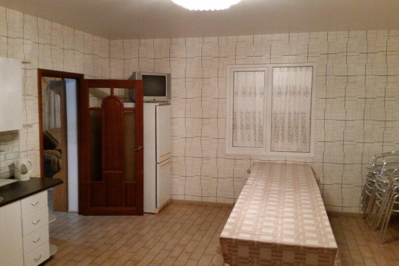 4-комнатный дом со всеми удобствами, 125 кв.м. на 8 человек, 3 спальни, улица Революции, 103, Кисловодск - Фотография 6