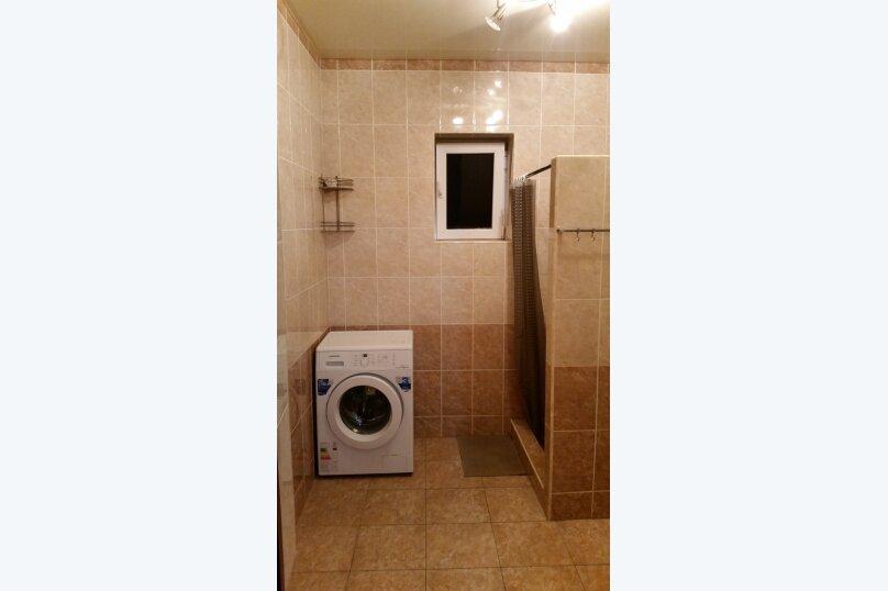 4-комнатный дом со всеми удобствами, 125 кв.м. на 8 человек, 3 спальни, улица Революции, 103, Кисловодск - Фотография 7