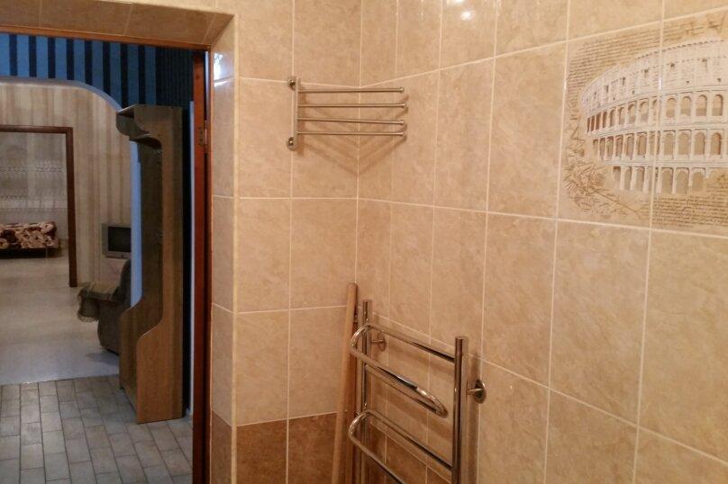 4-комнатный дом со всеми удобствами, 125 кв.м. на 8 человек, 3 спальни, улица Революции, 103, Кисловодск - Фотография 9