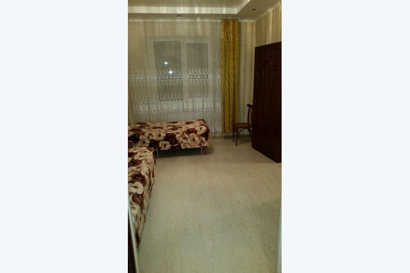 4-комнатный дом со всеми удобствами, 125 кв.м. на 8 человек, 3 спальни, улица Революции, 103, Кисловодск - Фотография 11