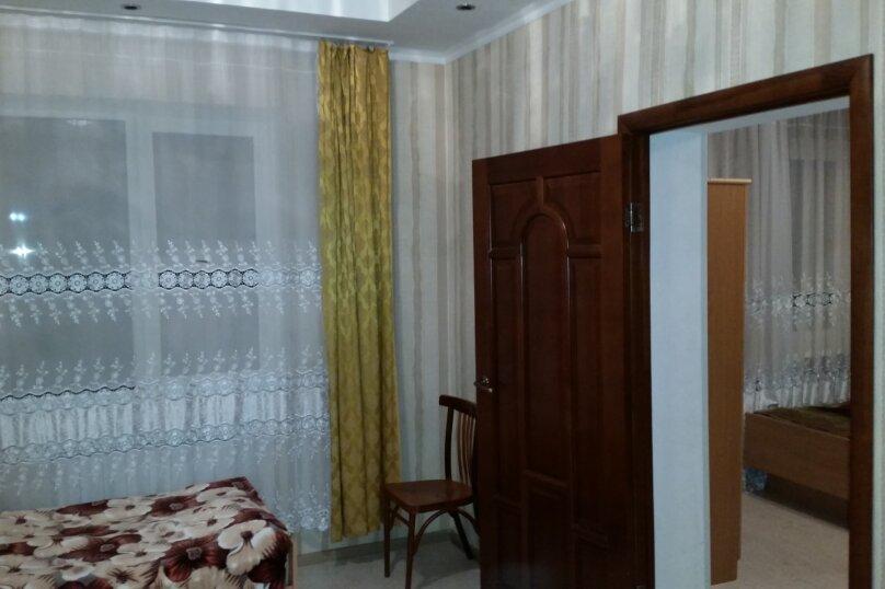 4-комнатный дом со всеми удобствами, 125 кв.м. на 8 человек, 3 спальни, улица Революции, 103, Кисловодск - Фотография 14