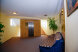 Отель, улица Ленина на 54 номера - Фотография 4