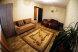 1-комн. квартира, 40 кв.м. на 4 человека, улица Монтажников, 5, Западный округ, Краснодар - Фотография 2