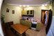 1-комн. квартира, 40 кв.м. на 4 человека, улица Монтажников, 5, Западный округ, Краснодар - Фотография 5
