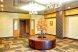 Гостиница, Вокзальная улица, 7А на 35 номеров - Фотография 3