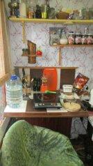 Бунгало с банькой, 20 кв.м. на 6 человек, Рахья, Строителей, Санкт-Петербург - Фотография 3