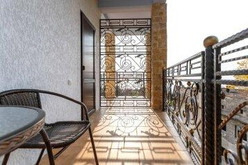 Мини-гостиница, Черкесская улица на 12 номеров - Фотография 4