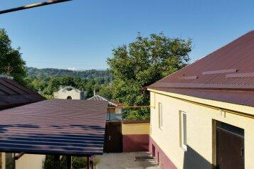 4-комнатный дом со всеми удобствами, 125 кв.м. на 8 человек, 3 спальни, улица Революции, центр, Кисловодск - Фотография 3