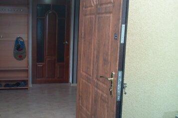 4-комнатный дом со всеми удобствами, 125 кв.м. на 8 человек, 3 спальни, улица Революции, центр, Кисловодск - Фотография 4
