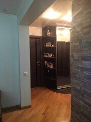 3-комн. квартира, 55 кв.м. на 6 человек, улица Молокова, 18, Адлер - Фотография 4