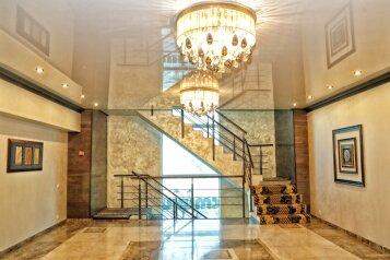Гостиница, Вокзальная улица на 35 номеров - Фотография 2