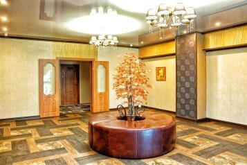 Гостиница, Вокзальная улица на 35 номеров - Фотография 3