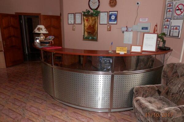 Мини-отель, Ставропольская улица, 126 на 10 номеров - Фотография 1