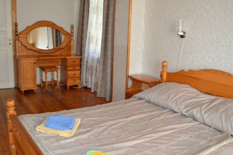 Коттедж в загородном клубе, 272 кв.м. на 10 человек, 5 спален, улица Чкалова, 25, Медвежьегорск - Фотография 5
