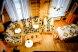 Коттедж в загородном клубе, 272 кв.м. на 10 человек, 5 спален, улица Чкалова, 25, Медвежьегорск - Фотография 1