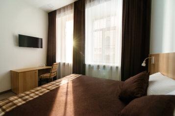 Гостиница, Невский проспект, 120 на 10 номеров - Фотография 1