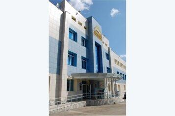 Гостиница, улица Энтузиастов, 12В на 9 номеров - Фотография 1
