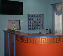 Гостиница, улица Энтузиастов, 12В на 9 номеров - Фотография 4