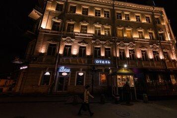 Гостиница, Невский проспект на 10 номеров - Фотография 4