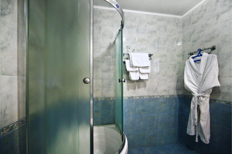 """Отель """"ЮРМИНО"""", Морская улица, 11А на 139 номеров - Фотография 72"""