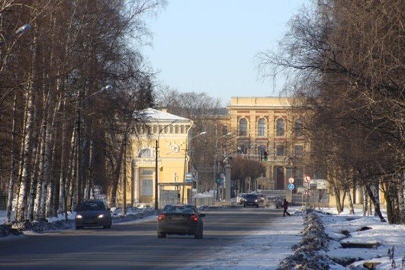 """Гостиница """"Фриденталь"""", Московское шоссе, 10 на 5 номеров - Фотография 7"""