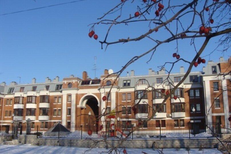 """Гостиница """"Фриденталь"""", Московское шоссе, 10 на 5 номеров - Фотография 8"""