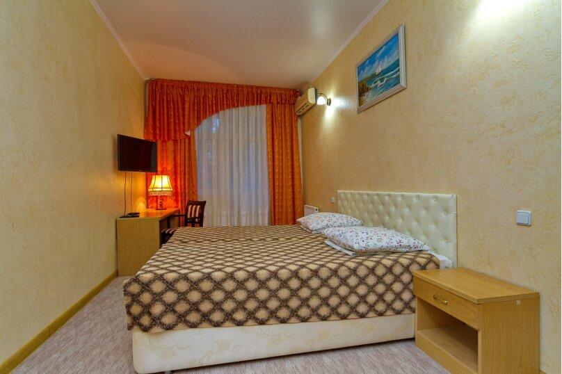 Парк-отель , Приморский, 1 на 150 номеров - Фотография 42
