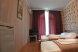 Мини отель, переулок Клубный на 10 номеров - Фотография 39