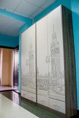 Хостел , Советская улица на 7 номеров - Фотография 3