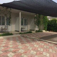 Гостевой дом, Академика Сахарова , 11 на 7 номеров - Фотография 3