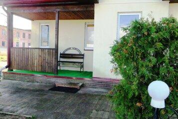 Хостел, Орловская улица, 6к1 на 5 номеров - Фотография 3