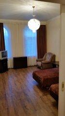 2-комн. квартира, 48 кв.м. на 4 человека, улица Кольцова, 12, Кисловодск - Фотография 4
