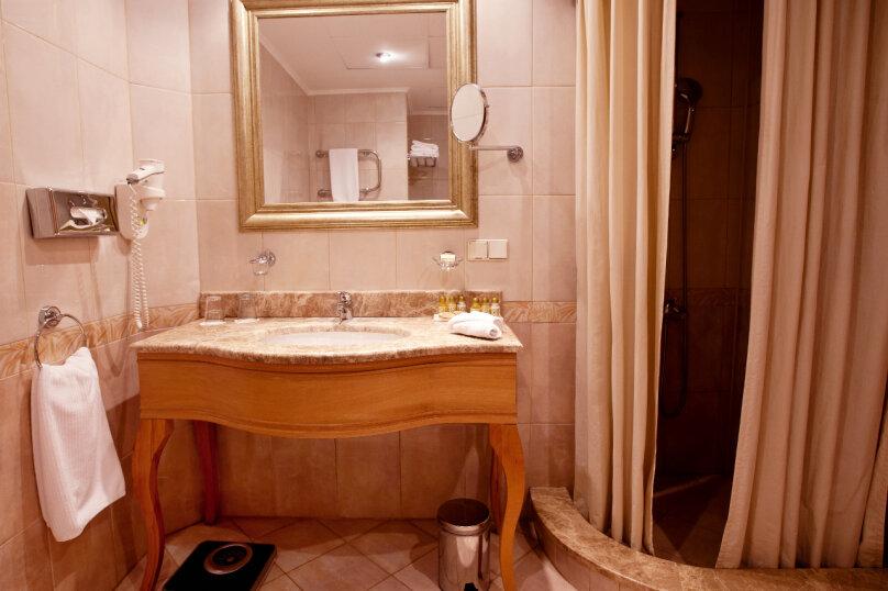 """Отель """"Милан"""", Шипиловская улица, 28А на 296 номеров - Фотография 32"""